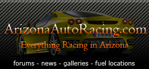 ArizonaAutoRacing.com